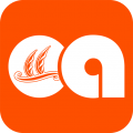 海通OA下载最新版_海通OAapp免费下载安装