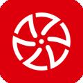 7号电单车下载最新版_7号电单车app免费下载安装