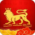 狮桥在线下载最新版_狮桥在线app免费下载安装
