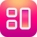 照片图片拼图下载最新版_照片图片拼图app免费下载安装