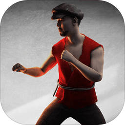 武者之殇手机版下载_武者之殇手机版手游最新版免费下载安装