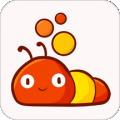 泡泡虫下载最新版_泡泡虫app免费下载安装