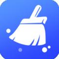 闪速清理大师下载最新版_闪速清理大师app免费下载安装