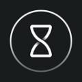 时间倒计时壁纸下载最新版_时间倒计时壁纸app免费下载安装