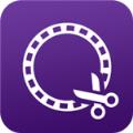 小波视频下载最新版_小波视频app免费下载安装
