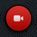 蓝光录屏大师下载最新版_蓝光录屏大师app免费下载安装