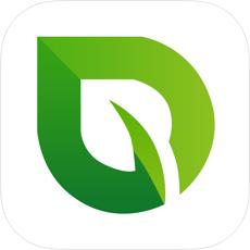 动森助手app下载_动森助手app手游最新版免费下载安装