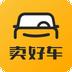 卖好车下载最新版_卖好车app免费下载安装