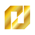 品金微盘下载最新版_品金微盘app免费下载安装
