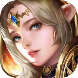 烈焰龙魂手游下载_烈焰龙魂手游手游最新版免费下载安装
