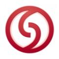 资和信下载最新版_资和信app免费下载安装