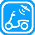 电动车GPS定位下载最新版_电动车GPS定位app免费下载安装