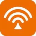 腾达路由下载最新版_腾达路由app免费下载安装