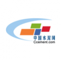 中国水泥网下载最新版_中国水泥网app免费下载安装