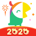 叽里呱啦儿童英语下载最新版_叽里呱啦儿童英语app免费下载安装