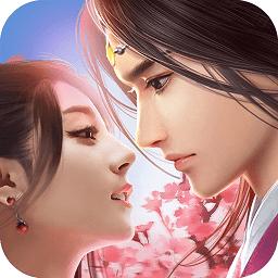 大宋少年志变态版下载_大宋少年志变态版手游最新版免费下载安装