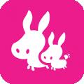 驴妈妈小驴白条下载最新版_驴妈妈小驴白条app免费下载安装