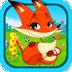 宝宝欢乐幼儿园下载最新版_宝宝欢乐幼儿园app免费下载安装