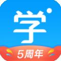 小学宝下载最新版_小学宝app免费下载安装