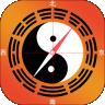 超级罗盘指南针下载最新版_超级罗盘指南针app免费下载安装