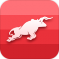 与牛共舞下载最新版_与牛共舞app免费下载安装