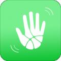 手聊下载最新版_手聊app免费下载安装