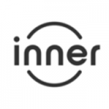 inner下载最新版_innerapp免费下载安装