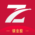 智多赢专业版下载最新版_智多赢专业版app免费下载安装