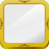 手机高清镜子下载最新版_手机高清镜子app免费下载安装