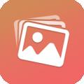 拍图识字下载最新版_拍图识字app免费下载安装