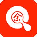 乐享余庆下载最新版_乐享余庆app免费下载安装