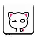 量财猫下载最新版_量财猫app免费下载安装