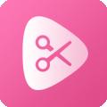 全能视频剪辑下载最新版_全能视频剪辑app免费下载安装