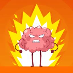我脑子贼6手游下载_我脑子贼6手游手游最新版免费下载安装