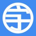 个性字体管家下载最新版_个性字体管家app免费下载安装