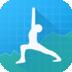 运动康复下载最新版_运动康复app免费下载安装