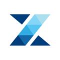 山海环球市场下载最新版_山海环球市场app免费下载安装