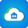 VSmaHome下载最新版_VSmaHomeapp免费下载安装