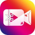 视频全能剪辑下载最新版_视频全能剪辑app免费下载安装