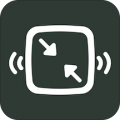 照片压缩工厂下载最新版_照片压缩工厂app免费下载安装