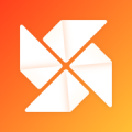 新大风车下载最新版_新大风车app免费下载安装