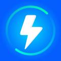 七星清理大师下载最新版_七星清理大师app免费下载安装