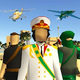 petrolia游戏下载_petrolia游戏手游最新版免费下载安装