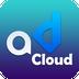 ADCloud下载最新版_ADCloudapp免费下载安装