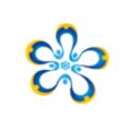 密苑云顶乐园下载最新版_密苑云顶乐园app免费下载安装