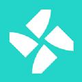 大风车打卡下载最新版_大风车打卡app免费下载安装