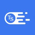 图视去水印下载最新版_图视去水印app免费下载安装