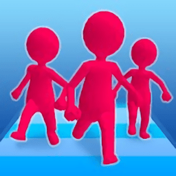 加入和冲突3d下载_加入和冲突3d手游最新版免费下载安装