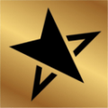 星零售下载最新版_星零售app免费下载安装