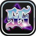 SoulSense下载最新版_SoulSenseapp免费下载安装